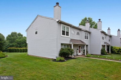 29 Parkview Circle, Holland, PA 18966 - #: PABU472354