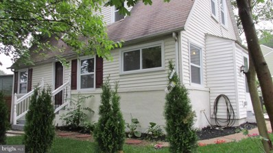 402 Ridge Avenue, Perkasie, PA 18944 - MLS#: PABU472596