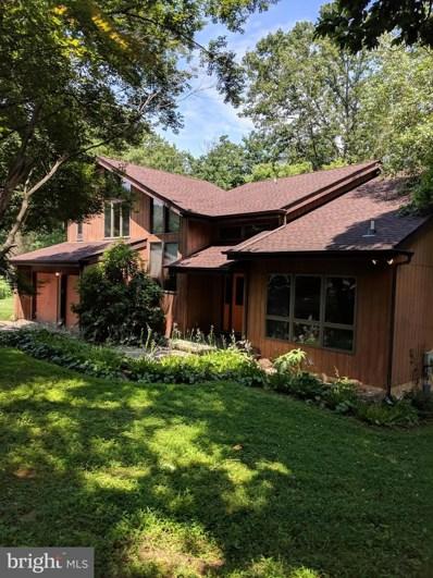 649 Harding Avenue, Langhorne, PA 19047 - MLS#: PABU472886