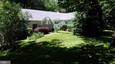 1836 Janney Terrace, Langhorne, PA 19047 - MLS#: PABU473168
