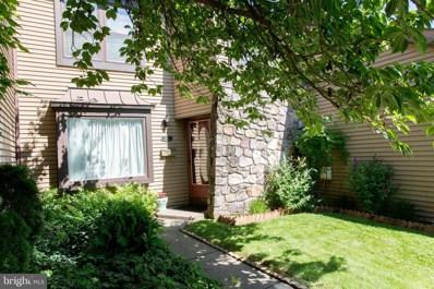 2168 Henley Common, Holland, PA 18966 - MLS#: PABU473258