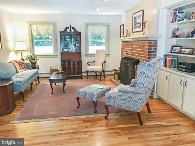 24 Ridgewood Place, Ivyland, PA 18974 - #: PABU474084