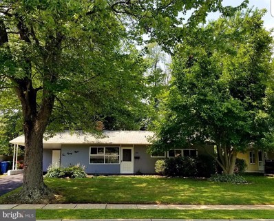 288 Magnolia Drive, Levittown, PA 19054 - MLS#: PABU474220