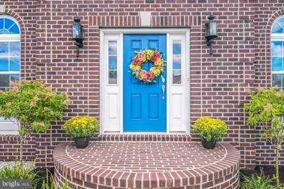 135 Chestnut Hilltown Township Lane, Sellersville, PA 18960 - MLS#: PABU474408