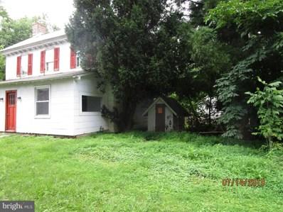 1795 Swamp Road, Furlong, PA 18925 - #: PABU474746