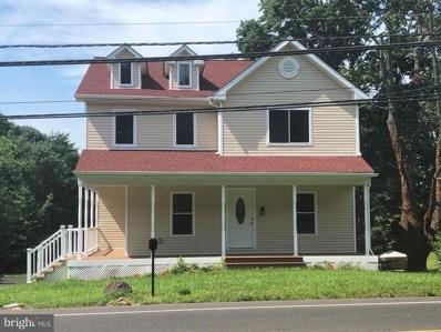 450 E Swamp Road, Doylestown, PA 18901 - #: PABU475476