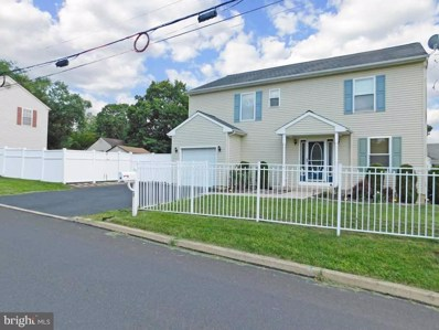 19 Greene Road, Warminster, PA 18974 - #: PABU476010