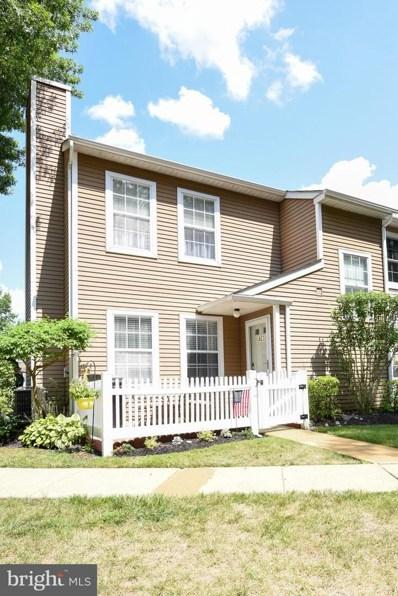 403 Ferris Lane UNIT D3, Doylestown, PA 18901 - #: PABU476040