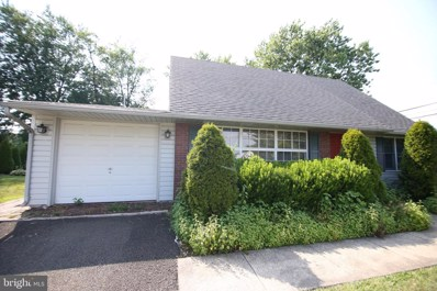 79 Canyon Road, Levittown, PA 19057 - #: PABU476312
