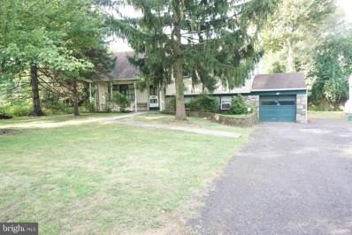 108 Cedar Hill Road, Chalfont, PA 18914 - #: PABU476646