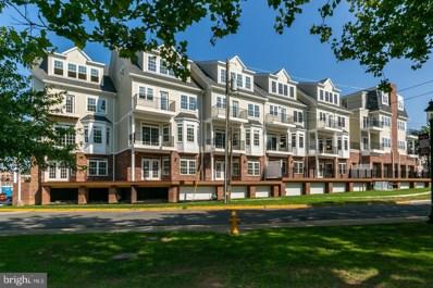 100 Basin Park, Bristol, PA 19007 - MLS#: PABU476698