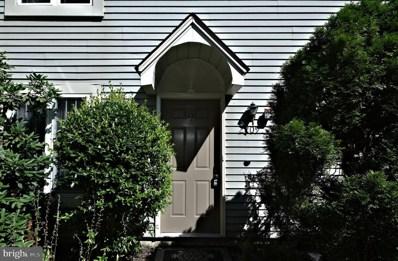2209 Society Place UNIT G1, Newtown, PA 18940 - #: PABU477232