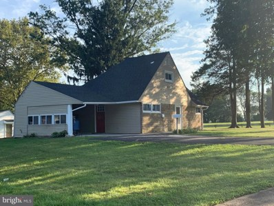 67 Redbrook Lane, Levittown, PA 19055 - MLS#: PABU477634