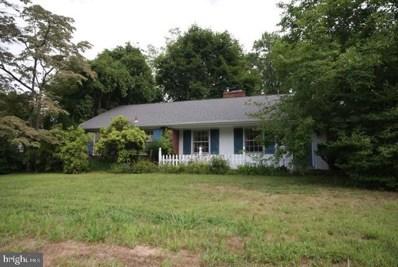 53 Keeley Avenue, Doylestown, PA 18901 - #: PABU477952