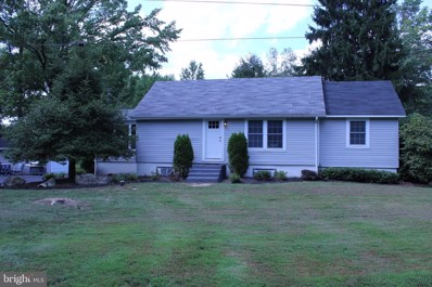 300 W Ferry Road, Yardley, PA 19067 - #: PABU478200