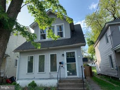 414 W Bridge Street, Morrisville, PA 19067 - #: PABU478292