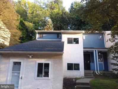 634 Valley Stream Circle, Langhorne, PA 19053 - MLS#: PABU478354