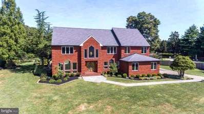 410 Bella Circle, Doylestown, PA 18901 - #: PABU478556
