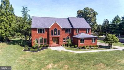 410 Bella Circle, Doylestown, PA 18901 - #: PABU478556