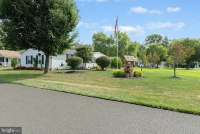 36 Willow Court, New Hope, PA 18938 - #: PABU478762