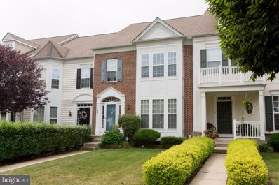 175 Pipers Inn Drive, Fountainville, PA 18923 - #: PABU479284