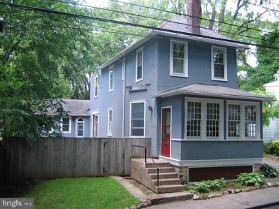 24 S Church Street, Doylestown, PA 18901 - #: PABU479458
