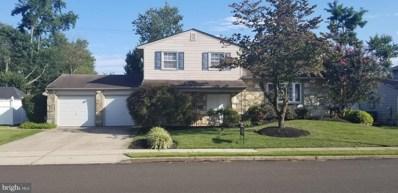 530 Drexel Road, Fairless Hills, PA 19030 - #: PABU479488