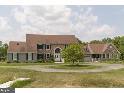 188 Keystone Road, Quakertown, PA 18951 - MLS#: PABU479756
