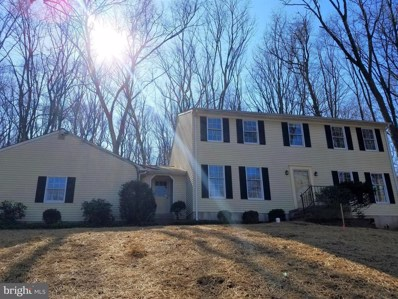 3095 Gibson Lane, Doylestown, PA 18902 - #: PABU479880