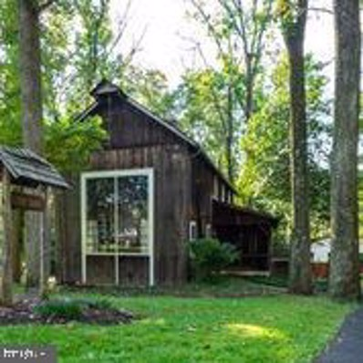 32 Kiltie Drive, New Hope, PA 18938 - #: PABU480008