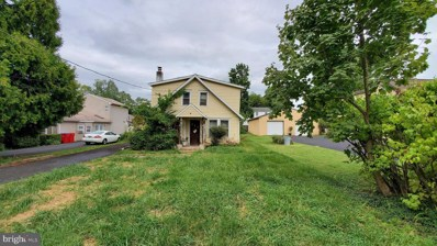 333 Beech Street, Warminster, PA 18974 - MLS#: PABU480198