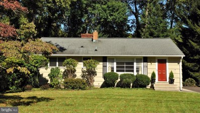 210 W Ferry Road, Yardley, PA 19067 - #: PABU480370