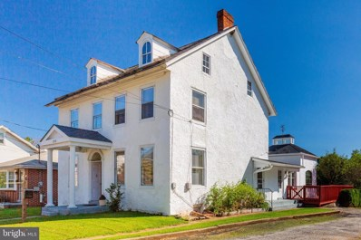 125 S Main Street, Quakertown, PA 18951 - #: PABU480446