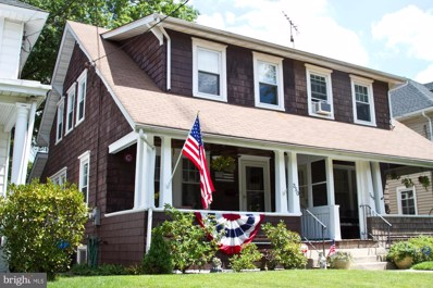 350 N Pennsylvania Avenue, Morrisville, PA 19067 - #: PABU480678