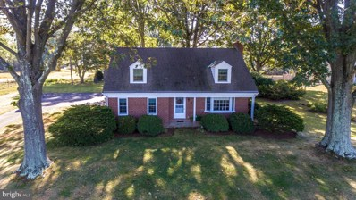 203 W Sandy Ridge Road, Doylestown, PA 18901 - #: PABU480690