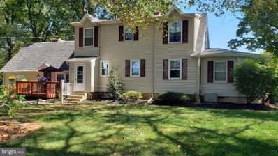 348 Almshouse Road, Richboro, PA 18954 - #: PABU480752