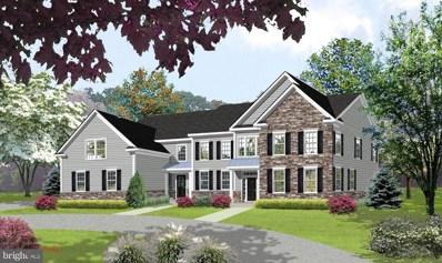 Woodhill Road, Newtown, PA 18940 - #: PABU480826