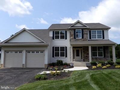 Lot 2-  New Road, Churchville, PA 18966 - #: PABU481038