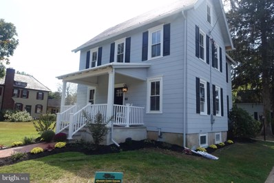 82 Chase Avenue, Warminster, PA 18974 - #: PABU481050