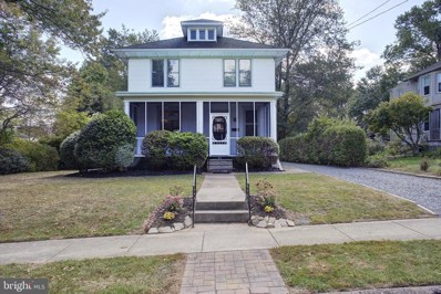 85 Fairview Avenue, Morrisville, PA 19067 - #: PABU481080