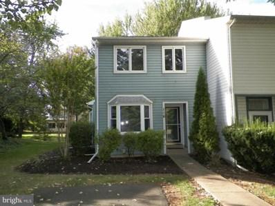 116 Tartan Terrace, Chalfont, PA 18914 - #: PABU482128