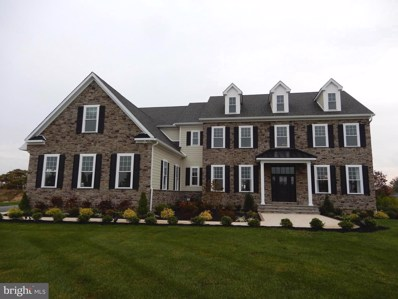 3 Grace Circle, Newtown, PA 18940 - #: PABU482154