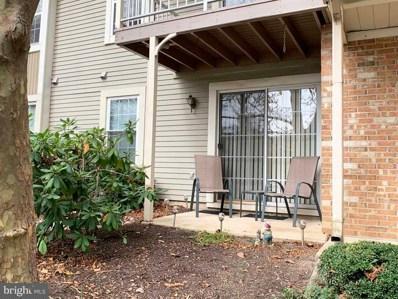 1405 Society Place, Newtown, PA 18940 - #: PABU482238