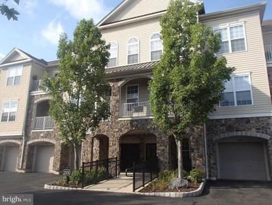 1203 Knox Court, Warwick, PA 18974 - #: PABU482268