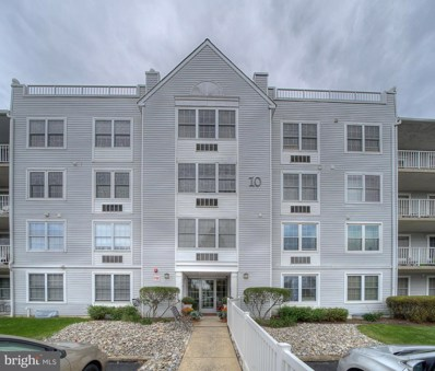 10201 Centennial Station, Warminster, PA 18974 - #: PABU482340