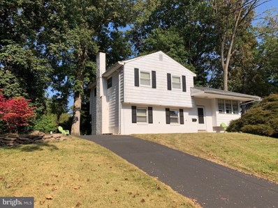 5 McLaughlin Drive, Doylestown, PA 18901 - #: PABU482344