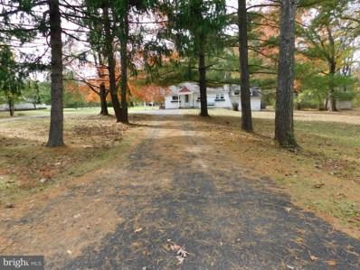 200 Old New Road, Doylestown, PA 18901 - #: PABU482350