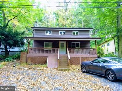317 Playwicki Street, Langhorne, PA 19047 - MLS#: PABU482360