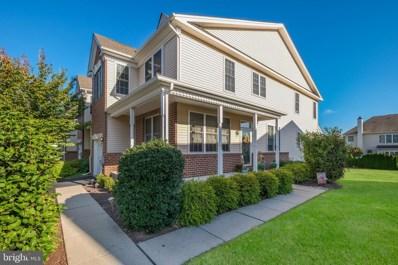 2319 S Whittmore Street, Furlong, PA 18925 - #: PABU482398