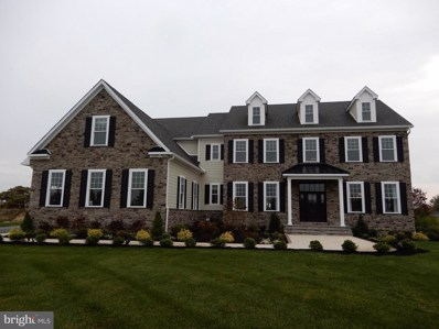 3 Grace Circle, Newtown, PA 18940 - #: PABU482670